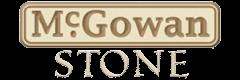 McGowan Stone